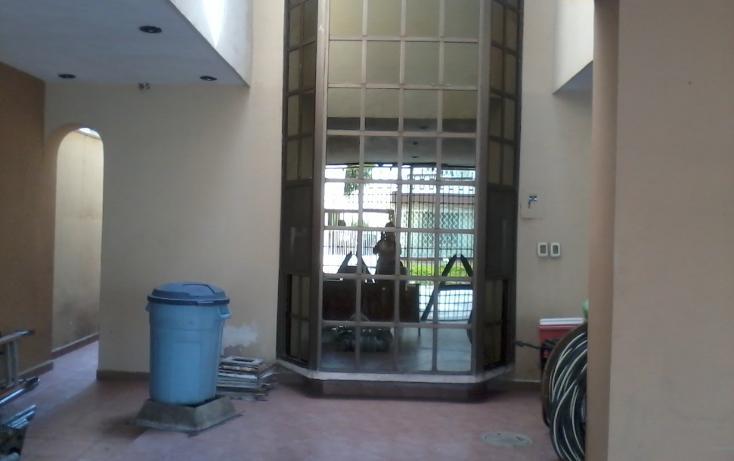 Foto de casa en venta en  , anáhuac, san nicolás de los garza, nuevo león, 1444497 No. 25