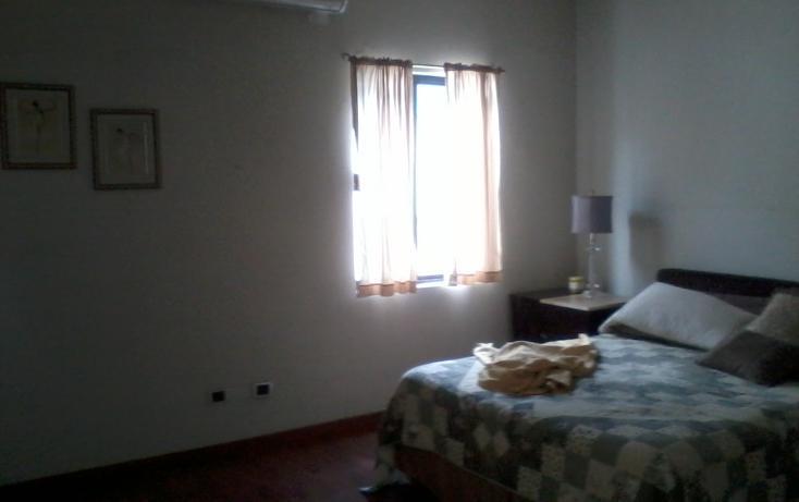Foto de casa en venta en  , anáhuac, san nicolás de los garza, nuevo león, 1444497 No. 26