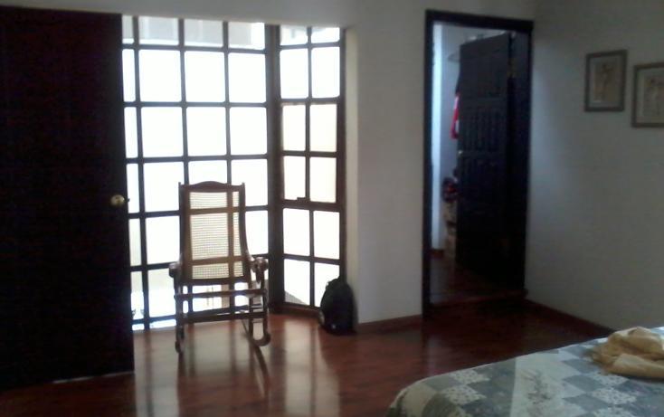 Foto de casa en venta en  , anáhuac, san nicolás de los garza, nuevo león, 1444497 No. 27