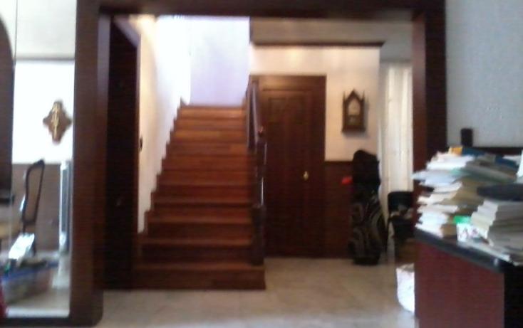 Foto de casa en venta en  , anáhuac, san nicolás de los garza, nuevo león, 1444497 No. 28