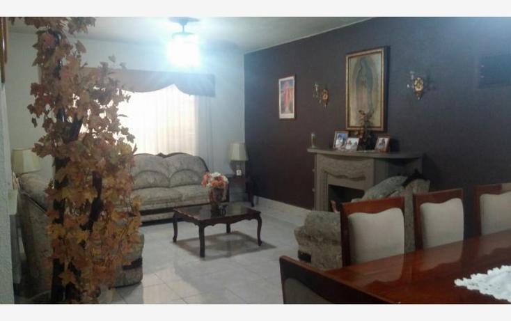 Foto de casa en venta en  , an?huac, san nicol?s de los garza, nuevo le?n, 1458065 No. 06