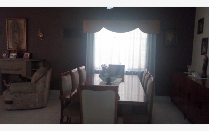Foto de casa en venta en  , an?huac, san nicol?s de los garza, nuevo le?n, 1458065 No. 08