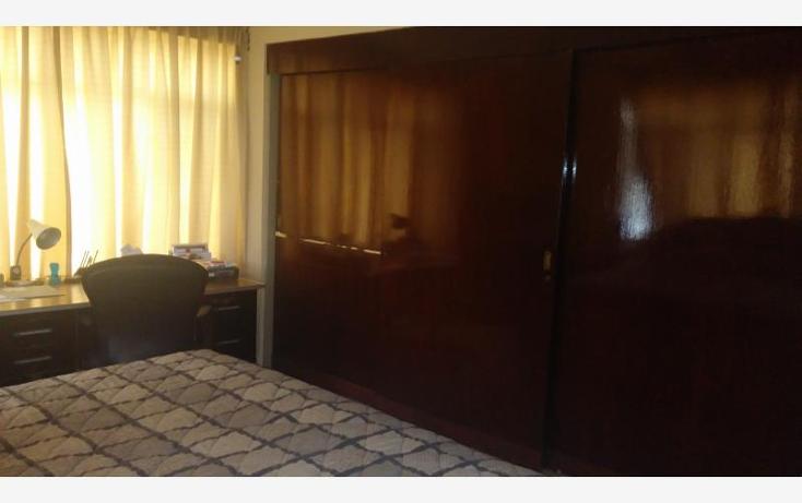 Foto de casa en venta en  , an?huac, san nicol?s de los garza, nuevo le?n, 1458065 No. 15