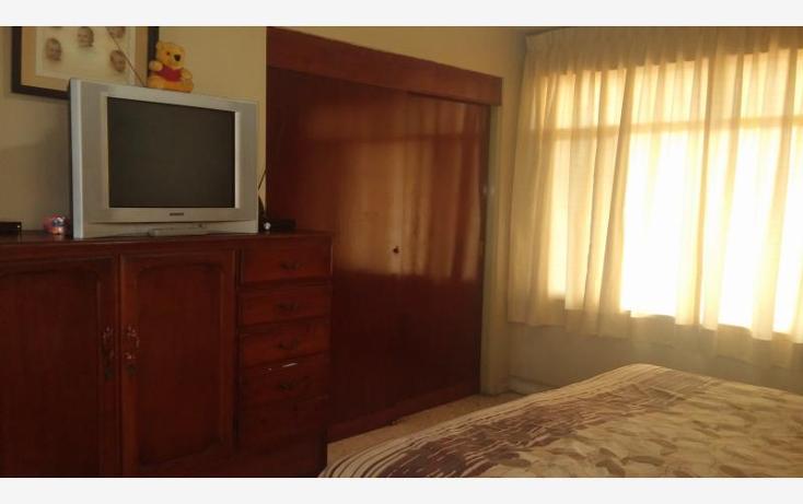 Foto de casa en venta en  , an?huac, san nicol?s de los garza, nuevo le?n, 1458065 No. 18