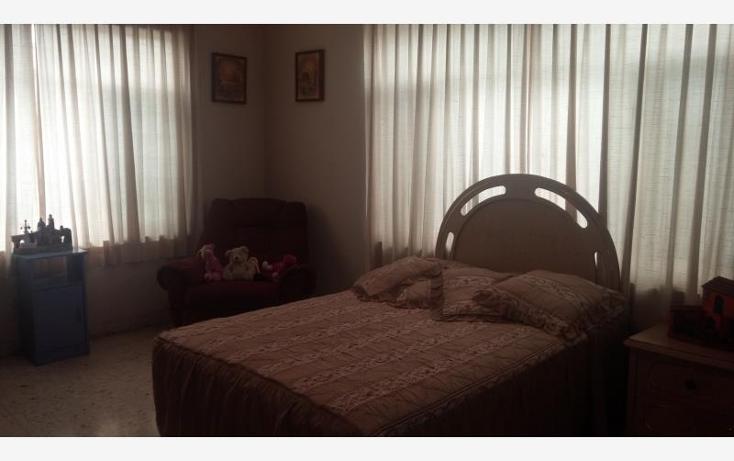 Foto de casa en venta en  , an?huac, san nicol?s de los garza, nuevo le?n, 1458065 No. 20