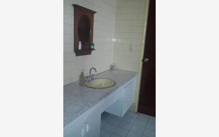 Foto de casa en venta en  , an?huac, san nicol?s de los garza, nuevo le?n, 1458065 No. 22