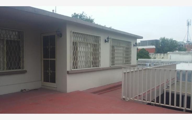 Foto de casa en venta en  , an?huac, san nicol?s de los garza, nuevo le?n, 1458065 No. 24