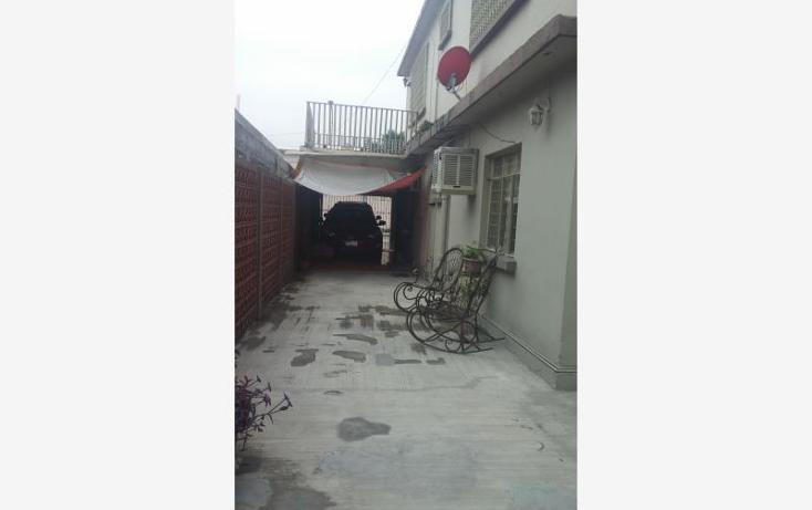 Foto de casa en venta en  , an?huac, san nicol?s de los garza, nuevo le?n, 1458065 No. 26