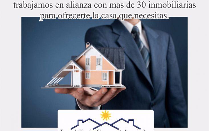 Foto de casa en venta en, anáhuac, san nicolás de los garza, nuevo león, 1600498 no 02