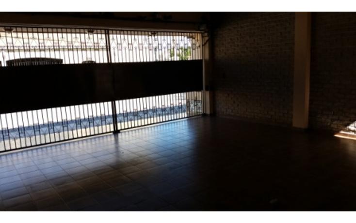 Foto de casa en venta en  , an?huac, san nicol?s de los garza, nuevo le?n, 1601354 No. 02