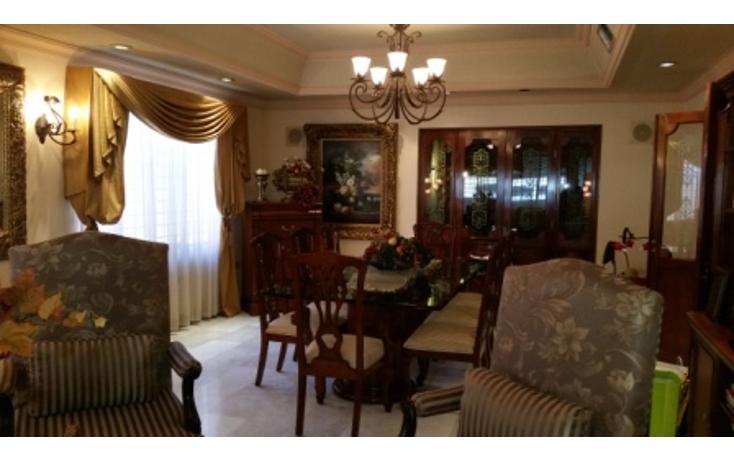 Foto de casa en venta en  , an?huac, san nicol?s de los garza, nuevo le?n, 1601354 No. 07