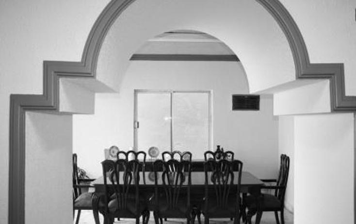 Foto de casa en venta en  , anáhuac, san nicolás de los garza, nuevo león, 1604656 No. 02