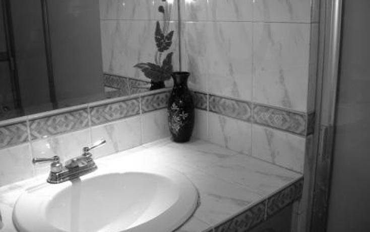 Foto de casa en venta en  , anáhuac, san nicolás de los garza, nuevo león, 1604656 No. 08