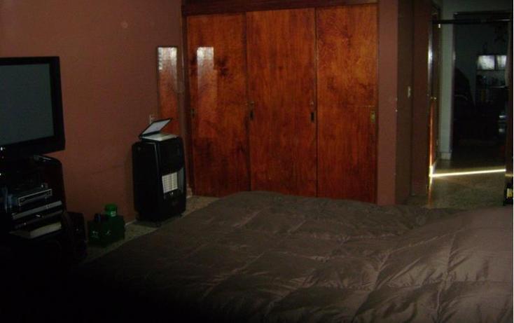 Foto de casa en venta en  , anáhuac, san nicolás de los garza, nuevo león, 1616600 No. 07