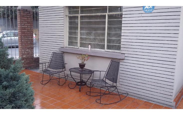 Foto de casa en venta en  , anáhuac, san nicolás de los garza, nuevo león, 1620176 No. 06