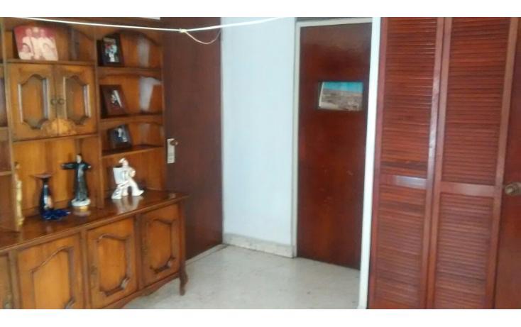 Foto de casa en venta en  , anáhuac, san nicolás de los garza, nuevo león, 1620176 No. 08