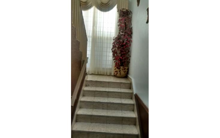 Foto de casa en venta en  , anáhuac, san nicolás de los garza, nuevo león, 1620176 No. 09