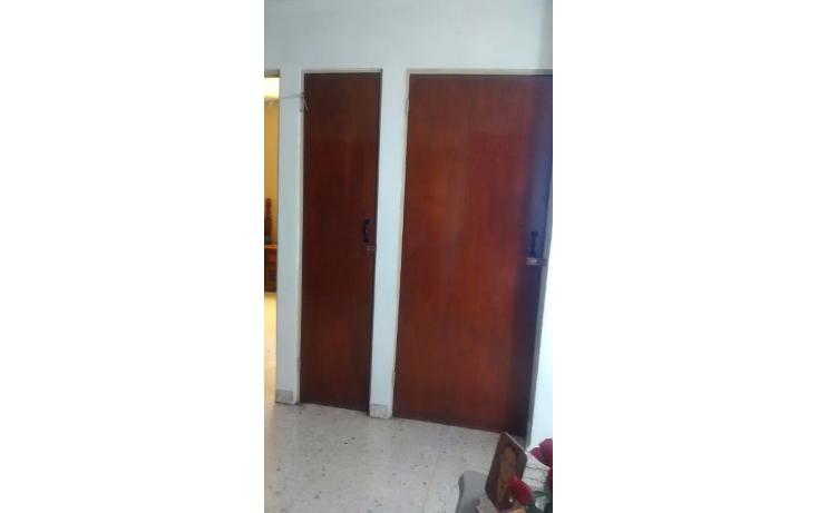 Foto de casa en venta en  , anáhuac, san nicolás de los garza, nuevo león, 1620176 No. 11