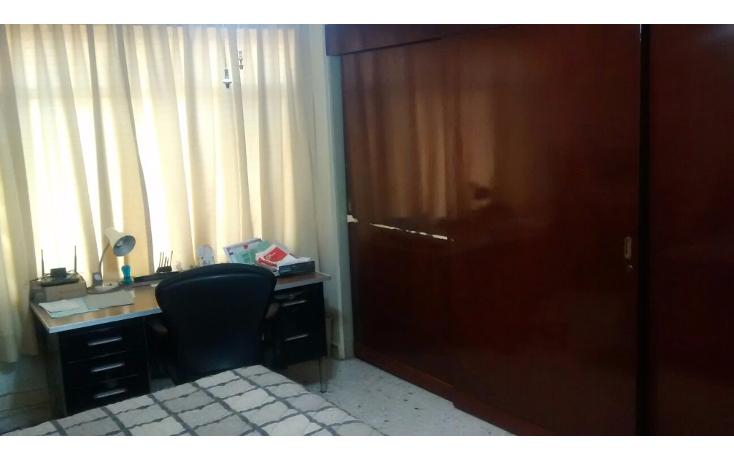 Foto de casa en venta en  , anáhuac, san nicolás de los garza, nuevo león, 1620176 No. 17
