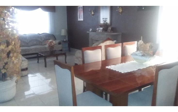 Foto de casa en venta en  , anáhuac, san nicolás de los garza, nuevo león, 1620176 No. 30