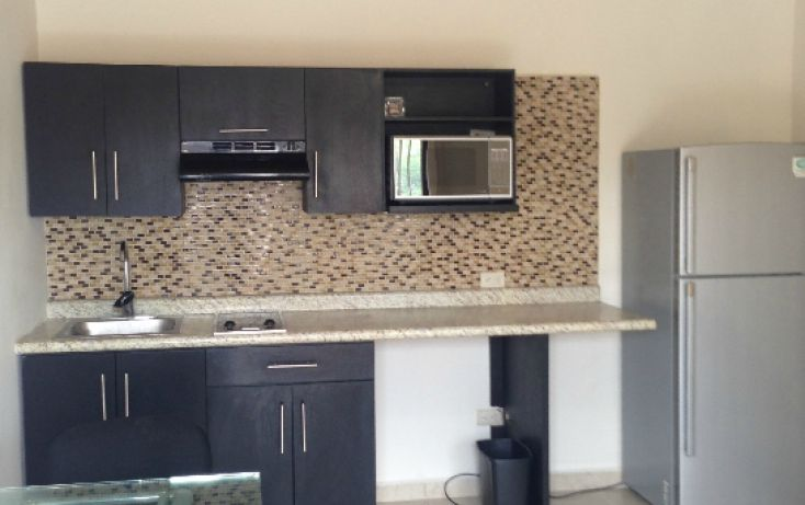 Foto de departamento en renta en, anáhuac, san nicolás de los garza, nuevo león, 1694432 no 06