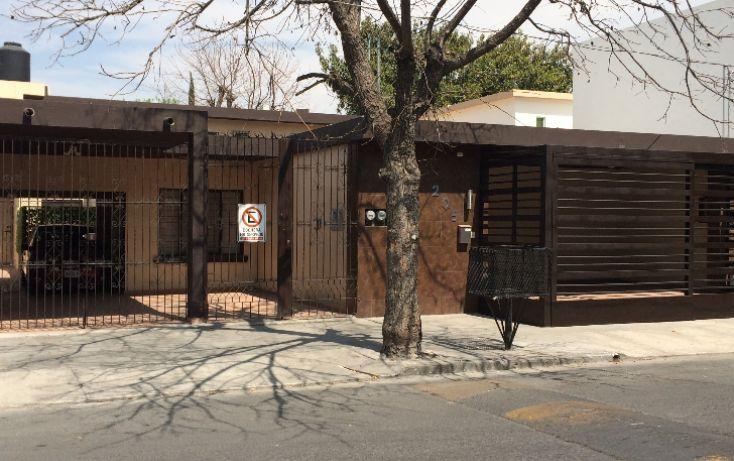 Foto de departamento en renta en, anáhuac, san nicolás de los garza, nuevo león, 1694432 no 07