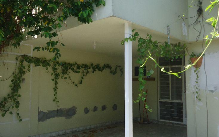 Foto de casa en venta en, anáhuac, san nicolás de los garza, nuevo león, 1956392 no 03