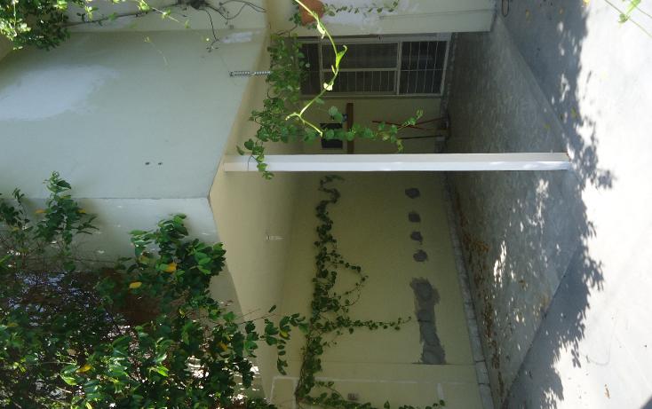 Foto de casa en venta en  , anáhuac, san nicolás de los garza, nuevo león, 1956392 No. 03