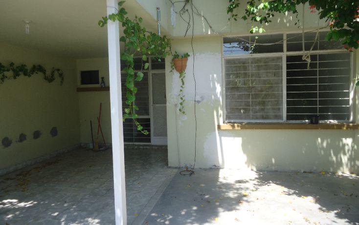 Foto de casa en venta en, anáhuac, san nicolás de los garza, nuevo león, 1956392 no 04