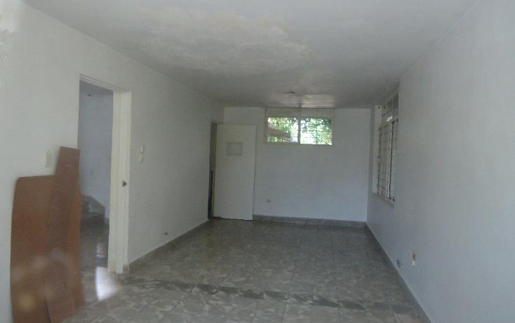 Foto de casa en venta en  , anáhuac, san nicolás de los garza, nuevo león, 1956392 No. 07