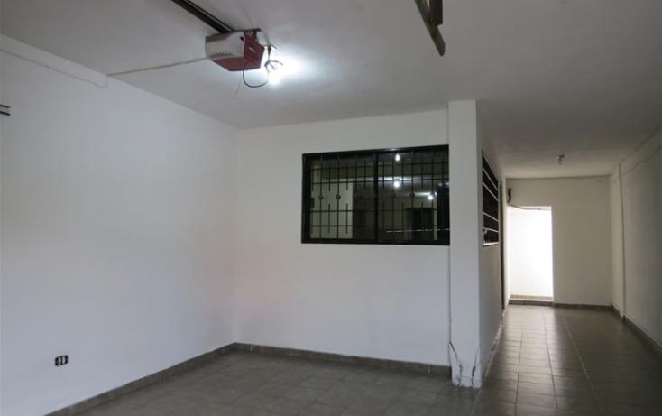 Foto de casa en venta en  , anáhuac, san nicolás de los garza, nuevo león, 1992678 No. 08