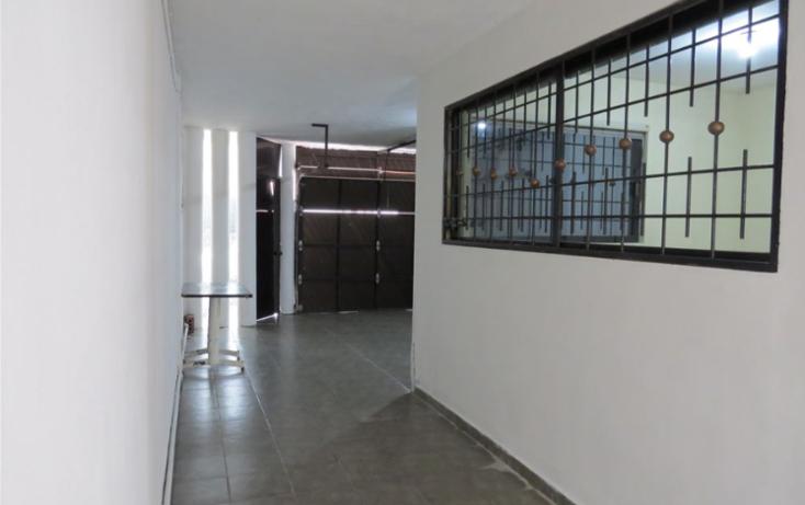 Foto de casa en venta en  , anáhuac, san nicolás de los garza, nuevo león, 1992678 No. 11