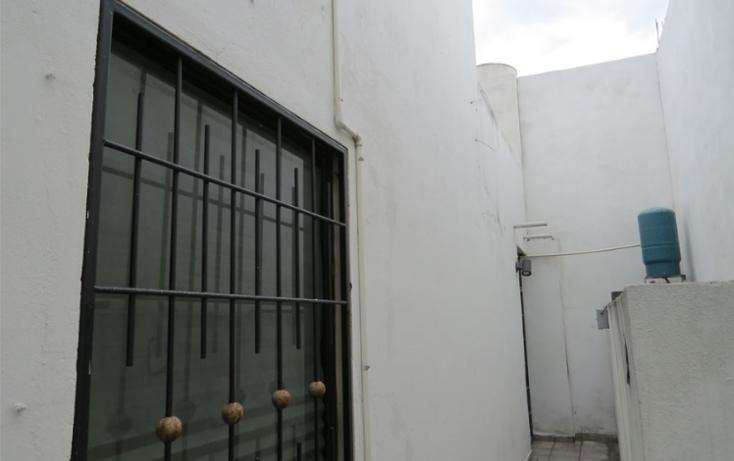 Foto de casa en venta en  , anáhuac, san nicolás de los garza, nuevo león, 1992678 No. 12