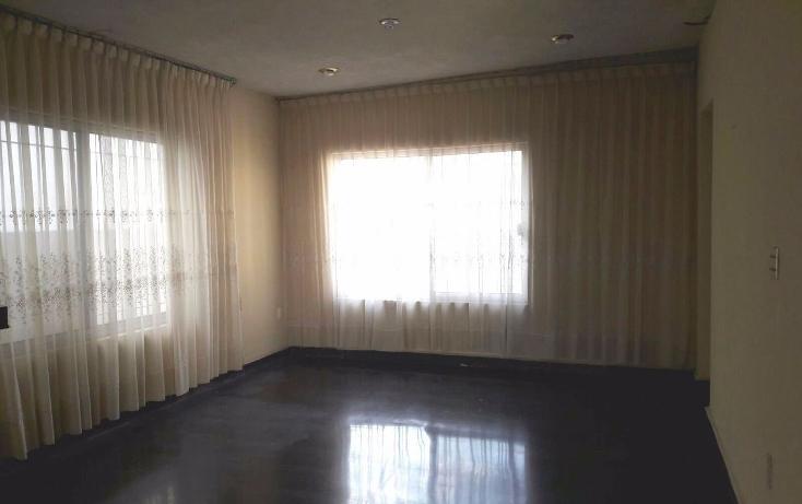 Foto de casa en venta en  , anáhuac, san nicolás de los garza, nuevo león, 3427780 No. 02