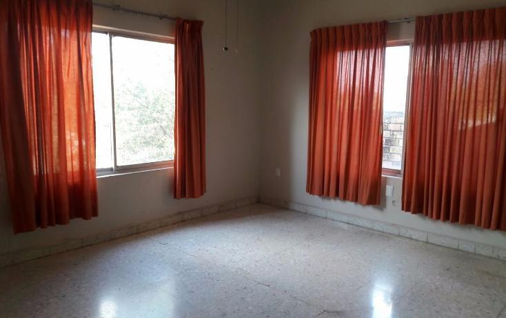 Foto de casa en venta en  , anáhuac, san nicolás de los garza, nuevo león, 3427780 No. 03