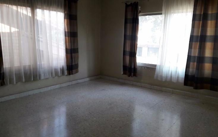 Foto de casa en venta en  , anáhuac, san nicolás de los garza, nuevo león, 3427780 No. 04