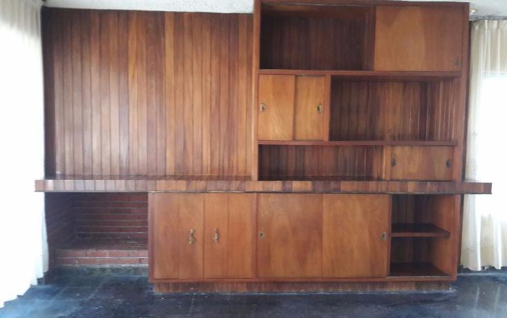 Foto de casa en venta en  , anáhuac, san nicolás de los garza, nuevo león, 3427780 No. 05