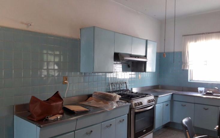 Foto de casa en venta en  , anáhuac, san nicolás de los garza, nuevo león, 3427780 No. 06