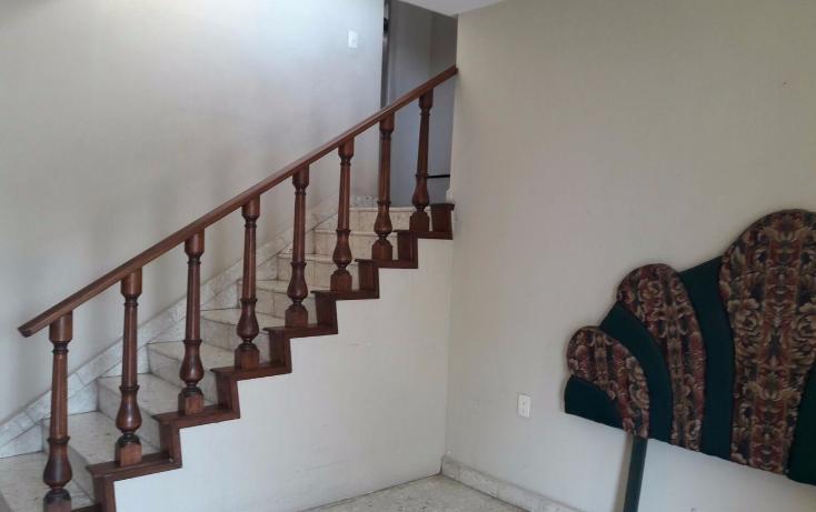 Foto de casa en venta en  , anáhuac, san nicolás de los garza, nuevo león, 3427780 No. 07