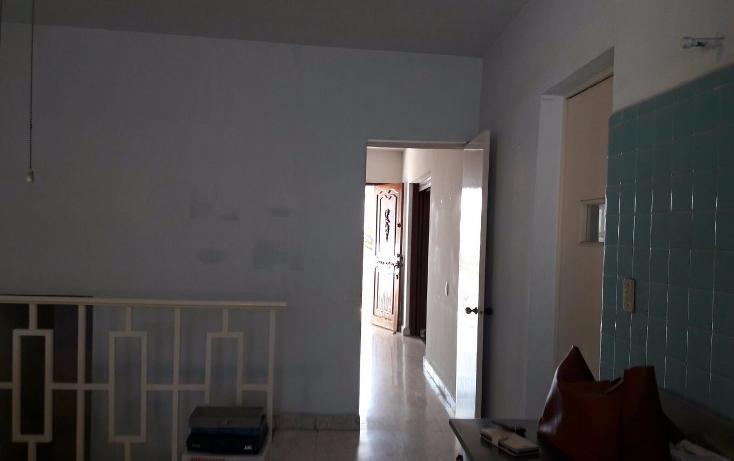 Foto de casa en venta en  , anáhuac, san nicolás de los garza, nuevo león, 3427780 No. 08