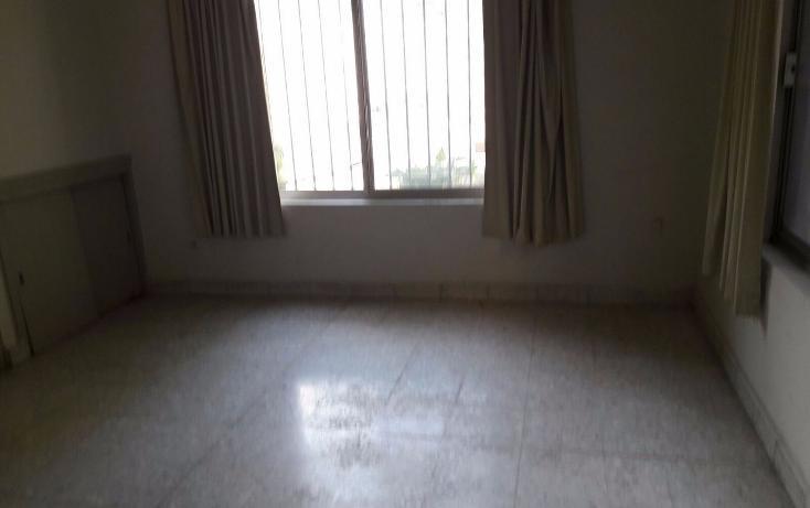 Foto de casa en venta en  , anáhuac, san nicolás de los garza, nuevo león, 3427780 No. 09