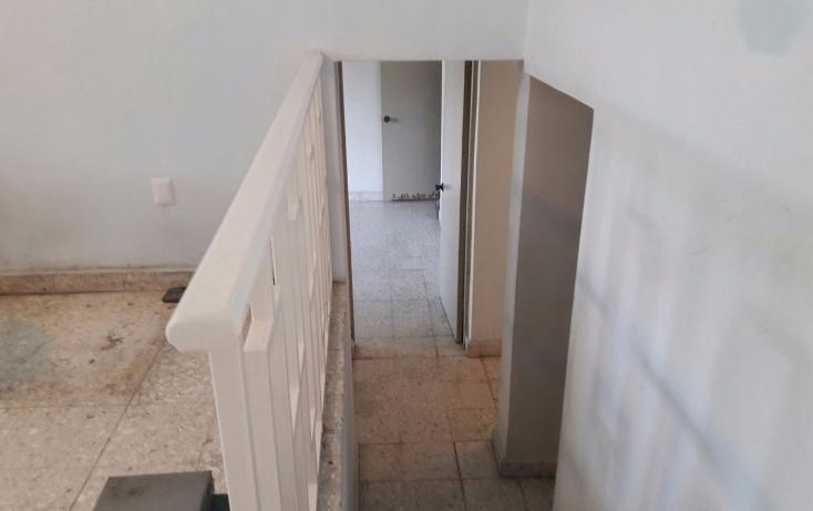 Foto de casa en venta en  , anáhuac, san nicolás de los garza, nuevo león, 3427780 No. 10