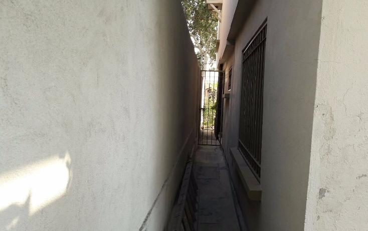 Foto de casa en venta en  , anáhuac, san nicolás de los garza, nuevo león, 3427780 No. 12