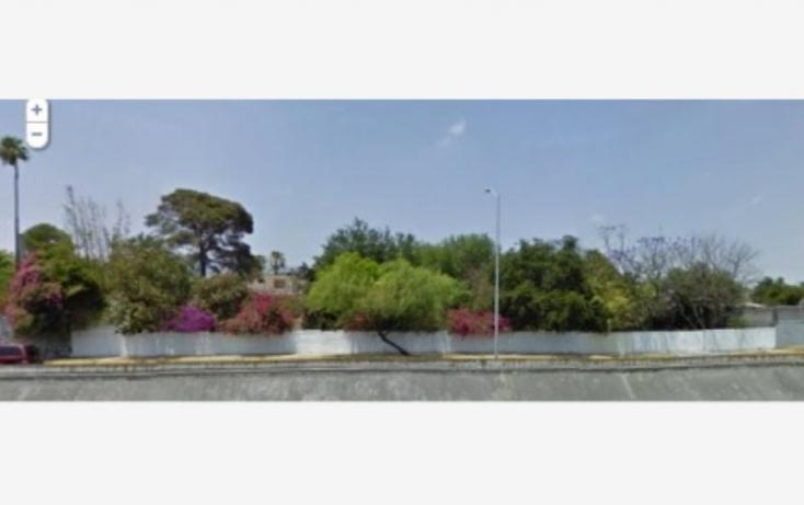 Foto de terreno comercial en renta en, anáhuac, san nicolás de los garza, nuevo león, 377985 no 01