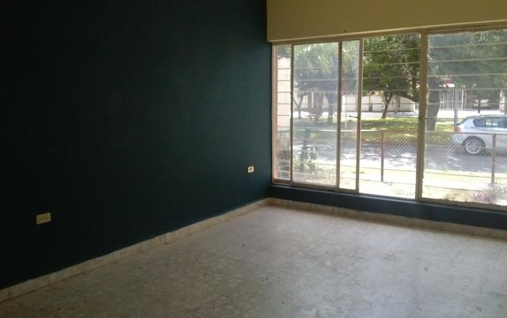 Foto de casa en renta en  , an?huac, san nicol?s de los garza, nuevo le?n, 454508 No. 04