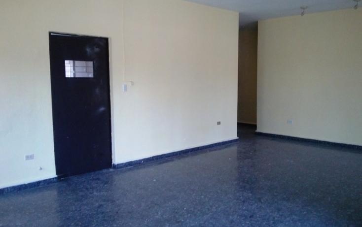 Foto de casa en renta en  , an?huac, san nicol?s de los garza, nuevo le?n, 454508 No. 05