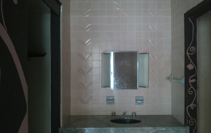 Foto de casa en renta en  , an?huac, san nicol?s de los garza, nuevo le?n, 454508 No. 07