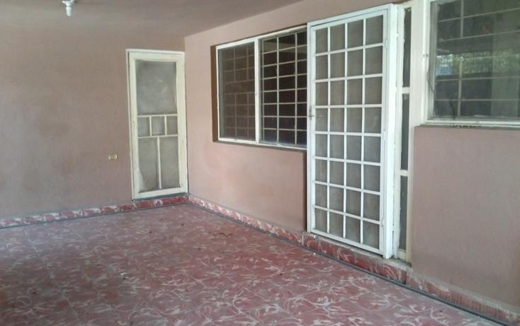 Foto de casa en renta en  , an?huac, san nicol?s de los garza, nuevo le?n, 454508 No. 08