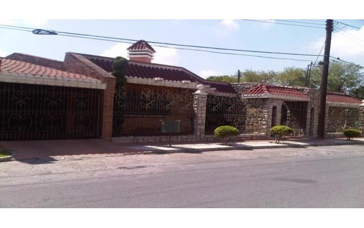 Foto de casa en venta en, anáhuac, san nicolás de los garza, nuevo león, 567239 no 01