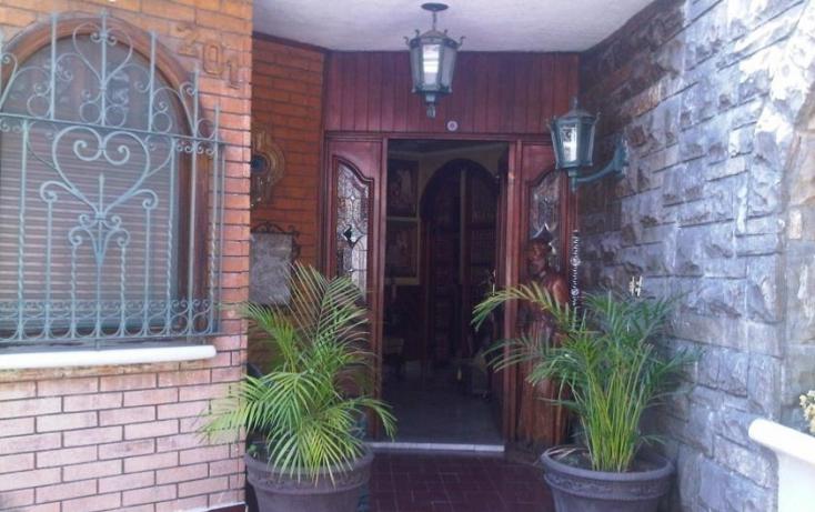 Foto de casa en venta en, anáhuac, san nicolás de los garza, nuevo león, 567239 no 02